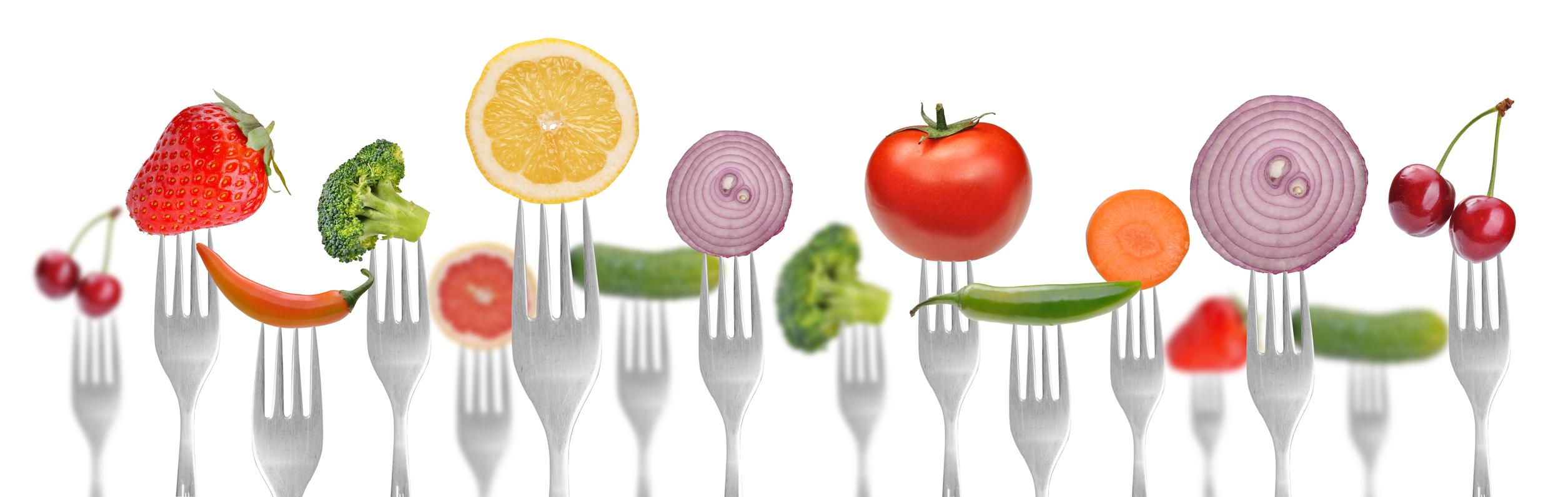 Good Food Digital