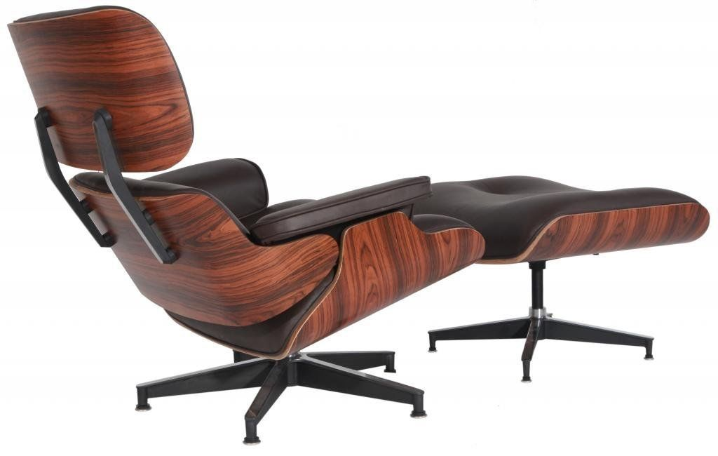 Incredible Mid Century Modern Style Sofas Lounge Chairs Machost Co Dining Chair Design Ideas Machostcouk