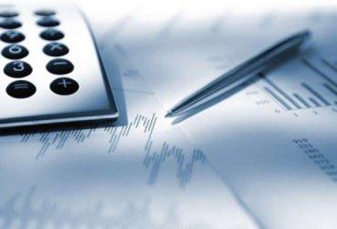 Tax Service Tax Laws