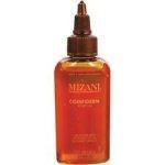 mizani confiderm scalp oil