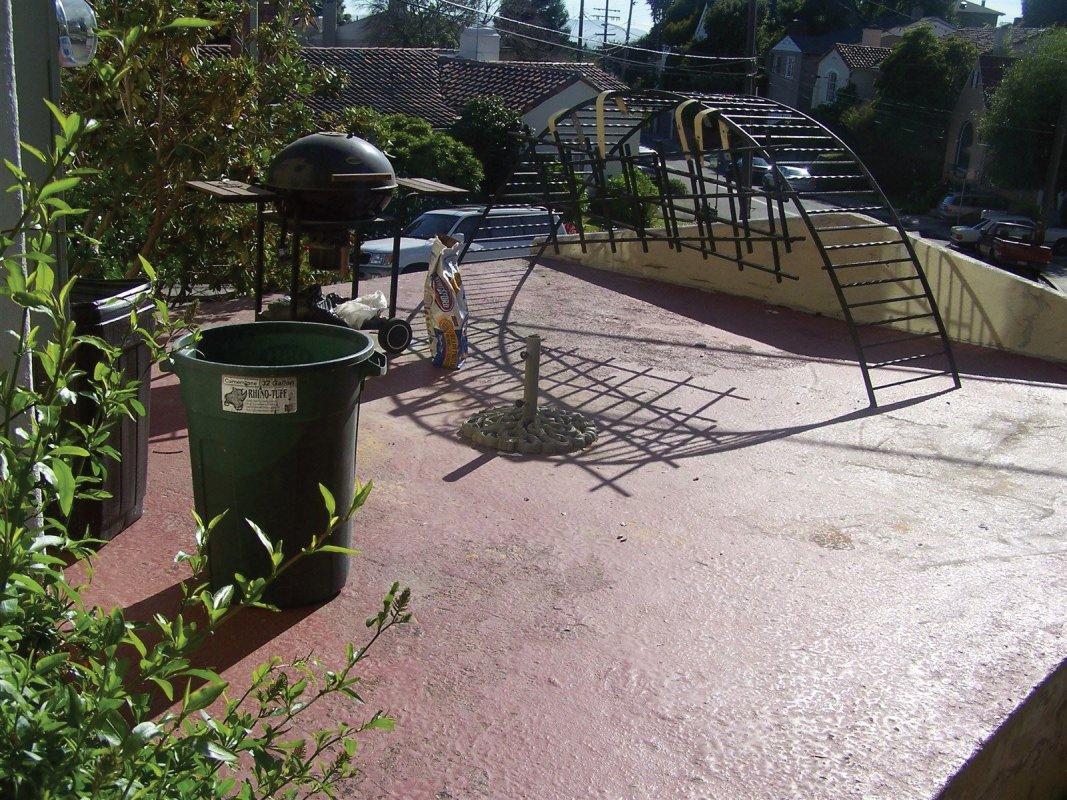 Waterproof coatings, Pleasanton Painting Contractor, Residential Painting Handyman services