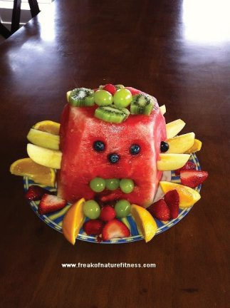 Eating Healthy, Kids Health, Nutrition Facts, Food Art, Healthy Habits, Get Fit