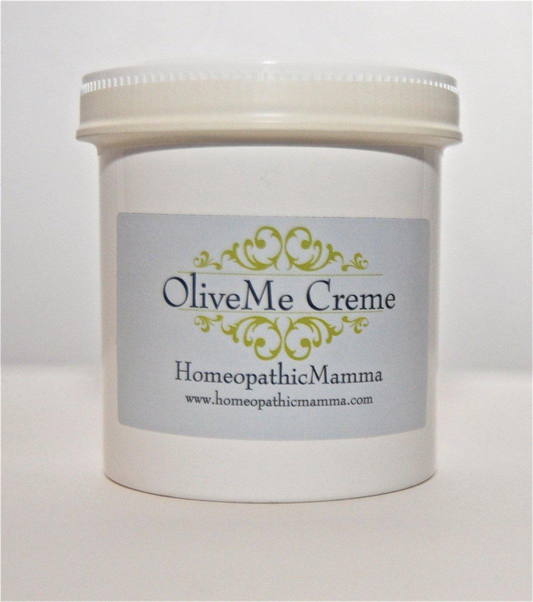 DSC 0101 - Homeopathic Mama