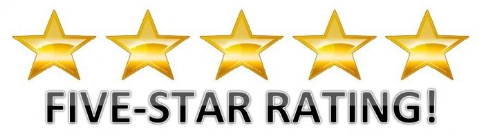5 Star Rated Magicians in Chapel Hill North Carolina