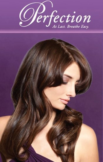 For the Month of June, we will be offering the Perfection SmoothOut  for only:  $242.00