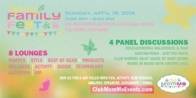 Sweet Pea Births - Club MomMe Spring Fest 2015 - scroll to the end of the post for a special SPB discount!