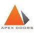 Apex Doors Commercial Construction Hollow Metal Frames, Hollow Metal Doors, Wood Doors, Finish Hardware, Bathroom Partitiions & Bathroom Accessories.