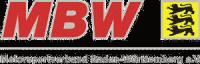 Der MBW war der Veranstalter des Lehrgangs