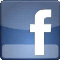 Glass Repair Philadelphia on Facebook