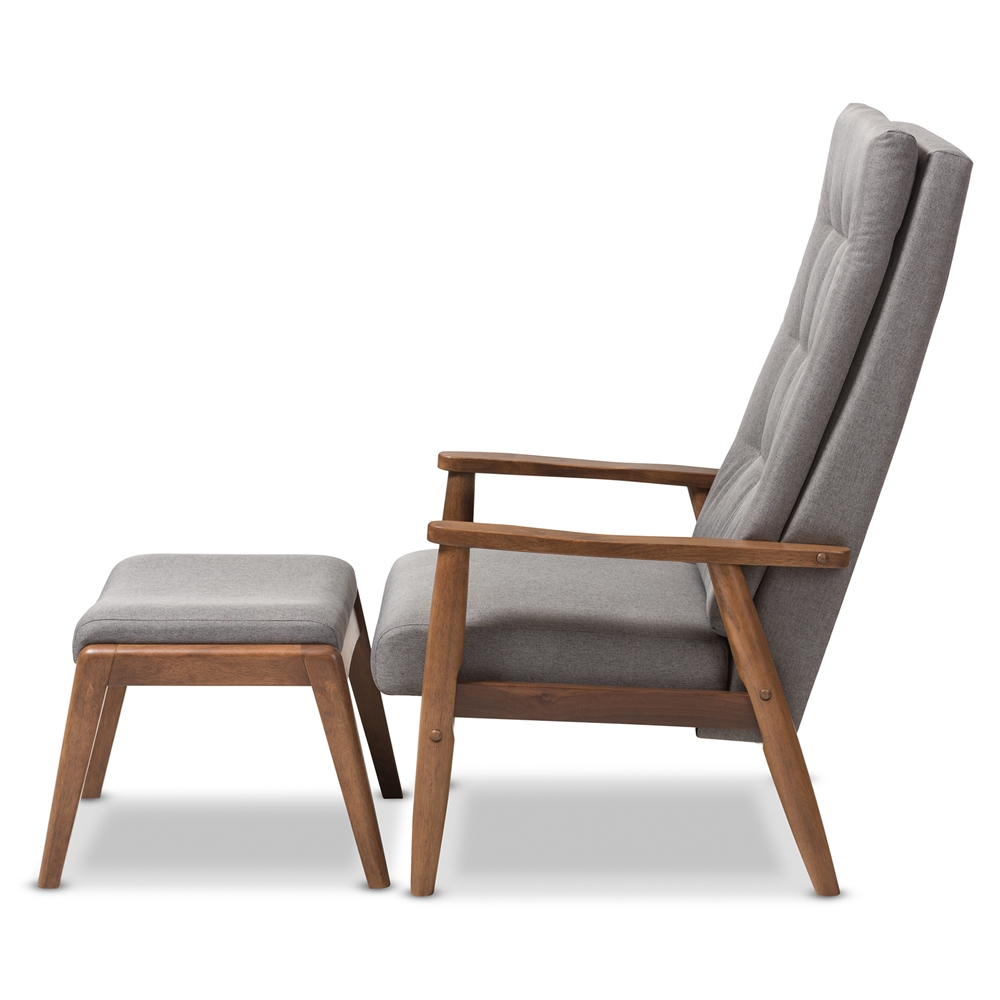 Mid Century Modern Style Sofas Lounge Chairs