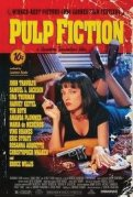 Ten Best Quotes From Pulp Fiction