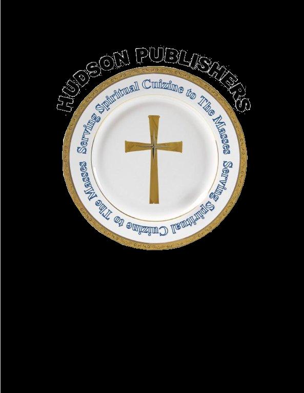 Hudson Publishers Logo (JPEG)