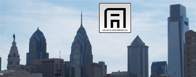 Atlas Glass Company in Philadelphia is the #1 Glass Company in South Philadelphia