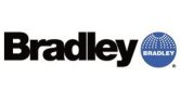 Bradley Corporation Bathroom Accessories