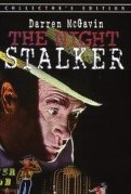 The Night Stalker (1972) -
