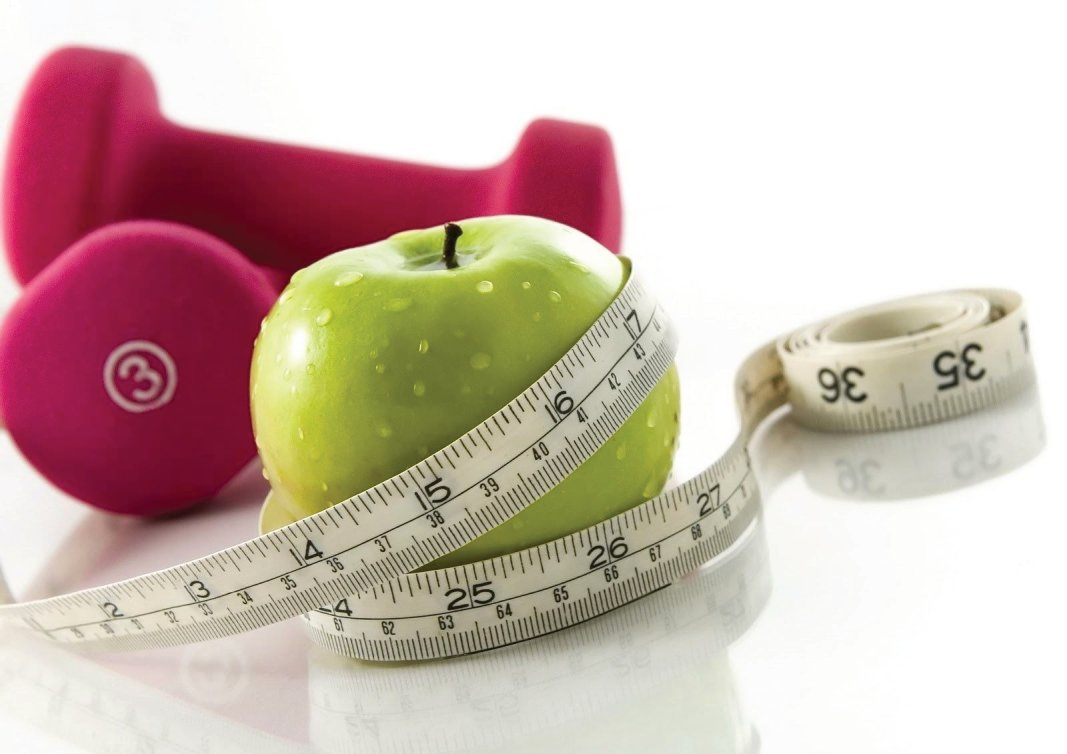 Weight-Loss-Fitness