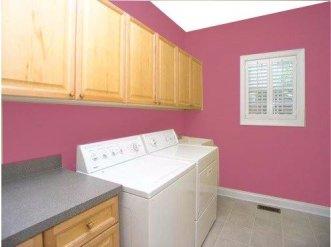 Advanced Painting Systems, painting services, Commercial Painting, Waterproof coatings, Advanced Painting Systems, House painter, painting contractor, painting company