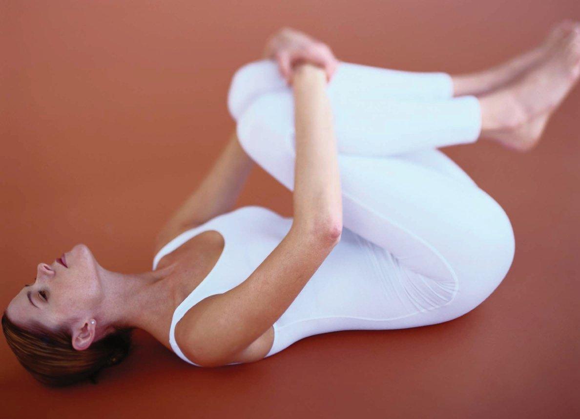 Pilates Las Rozas (Las Matas), Pilates & Quiromasaje, también en  Majadahonda, Torrelodones, ejercicios pilates