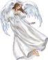 Healing Angel  Spiritual healing