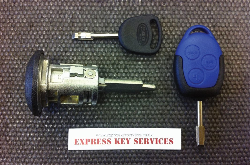Lost your keys? Locked them in your vehicle? Is the lock or key faulty? Bristol's only professionally mechanically trained Auto Locksmith can help so give us a call.