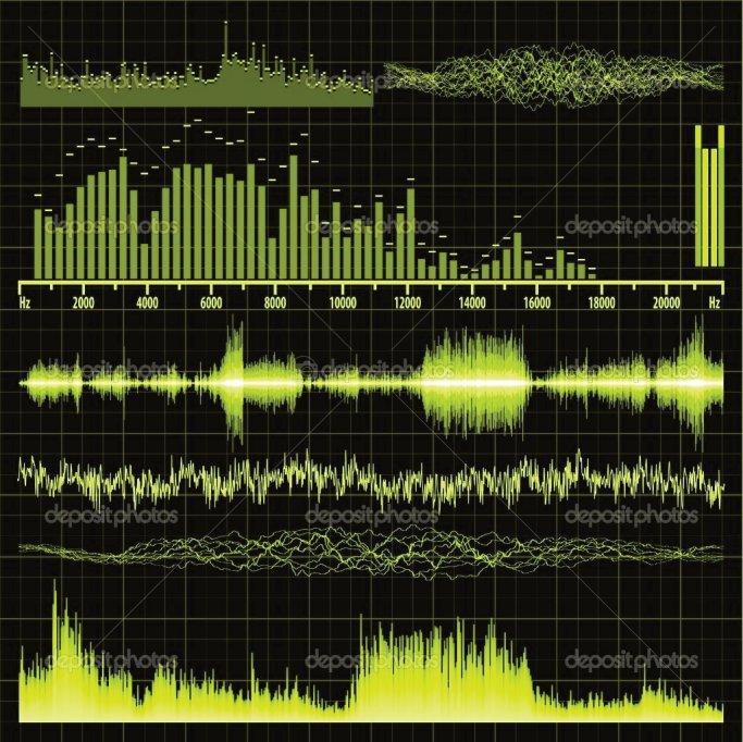 depositphotos 5966560-Sound-waves-set.-Music-background.-EPS-8