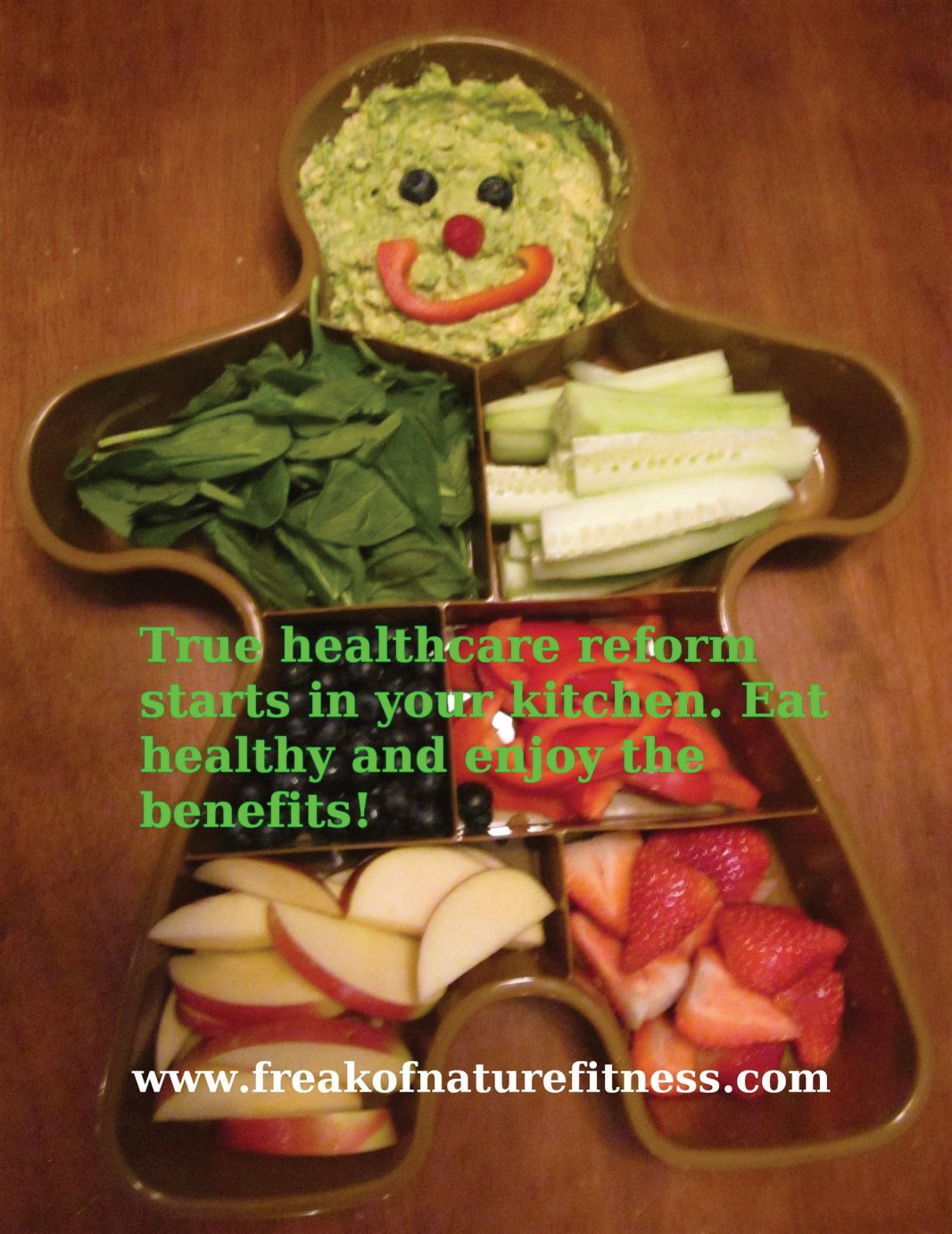 Healthy Eating For Kids, Get Fit, Wellness, Nutrition Facts, Motivation, Vegetables