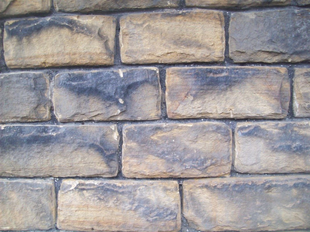 leeds repointing specialists 01138080784 cut/raked mortar joints