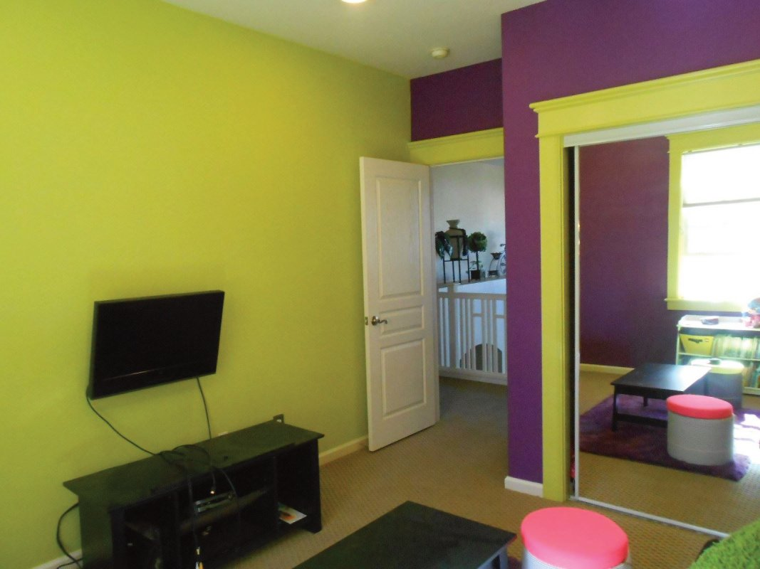 finish (4) Residential Painting, Color consultation, Pleasanton Painting contractor, House painter