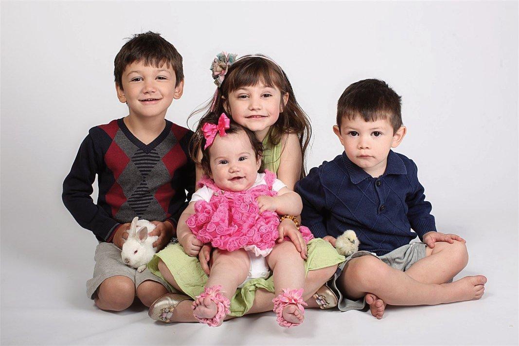 Bradley Method® natural childbirth classes offered in Arizona: Chandler, Tempe, Ahwatukee, Gilbert, Mesa, Scottsdale