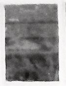 Left Window, Upper Half, Upper Center Pane (Deep Infrared)