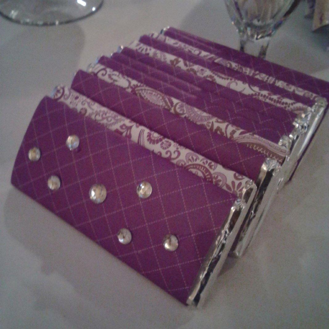 custom hershey chocolate bars