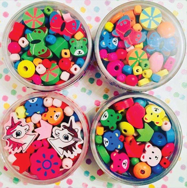 bead kits