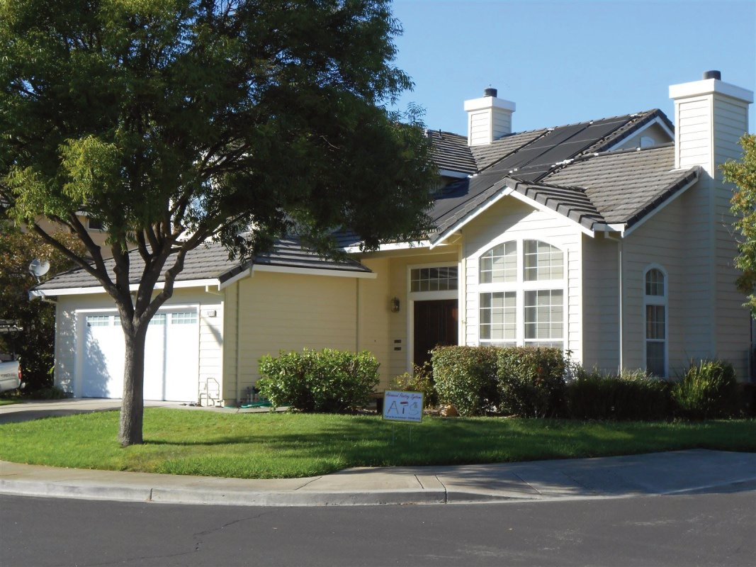 residential painting, Castro Valley painting contractor, painting company, painting services