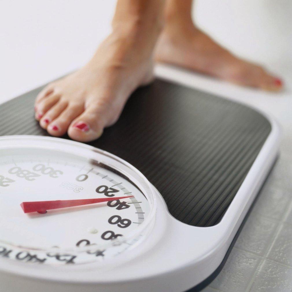 Sur poids,obésité