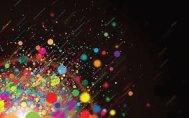 pour voir la vie en couleur promo sur la voyance de shayna niel voyance