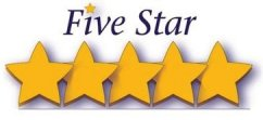5 Star Reviews from Raleigh Magicians Chris and Neal