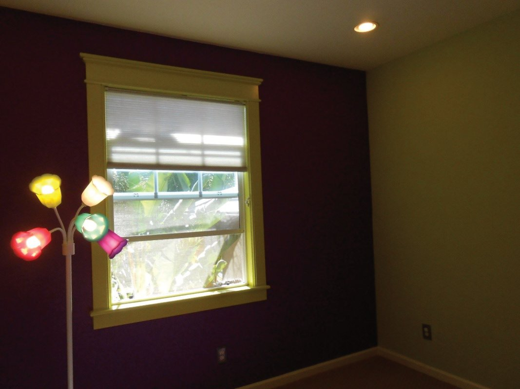 finish (2) Residential Painting, Color consultation, Pleasanton Painting contractor, House painter