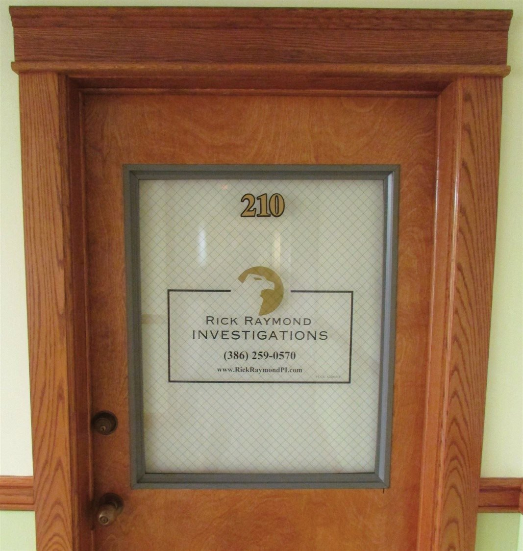 Private Investigators in Daytona, Daytona Private Investigators, Ormond Beach Private Investigators, background checks, process service, cheating spouses, adultery, infidelity, missing person search, alimony reduction, find a person, adoption investigations, florida private detectives, Daytona Beach P.I.