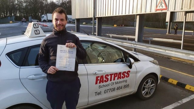 www.fastpassnortheast.co.uk. Driving Instructors Gosforth