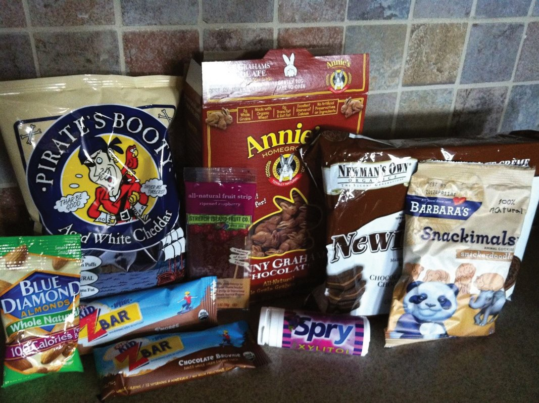 Healthy Snacks, Health, Food, Clean Eating, Nutrition Facts, Healthy Family