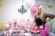 lavish candy buffet, candy buffet, kathleen dutka, ashley dutka, wedding ceremony, orange county wedding officiant