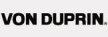Von Duprin Manufacturing