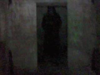 ghost-shadow-in-doorway