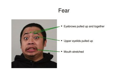 Humintell's emotion recognition training features images of individuals portraying the 7 basic emotions: Anger, Contempt, Fear, Disgust, Happiness, Sadness and Surprise. #interviewing