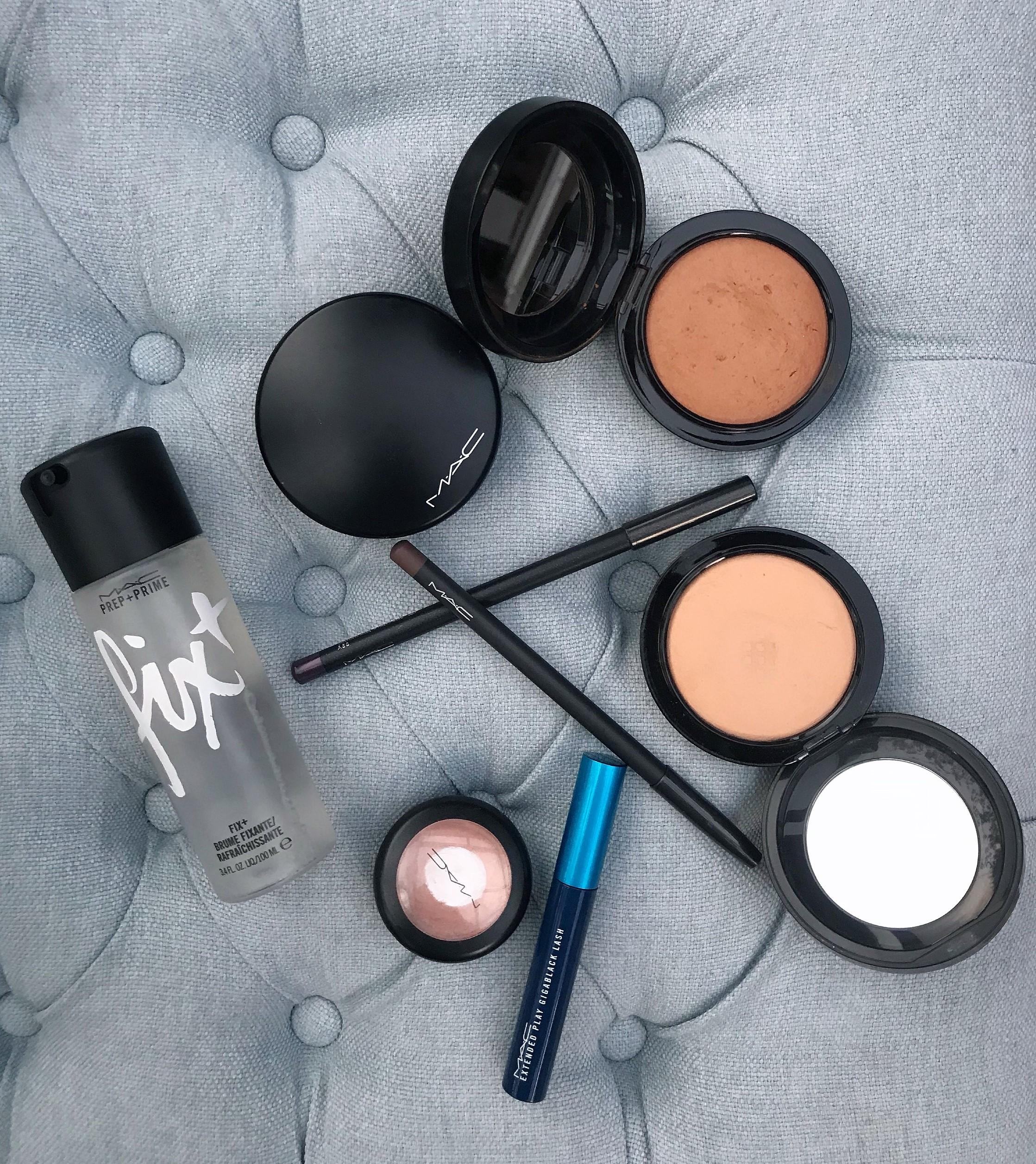 Toronto Bridal Makeup Artist Blog- Makeup Tips, Inspiration and