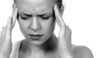 Migraine headache.  Natural remedies.  Solutions for Sensitives.  How to heal.