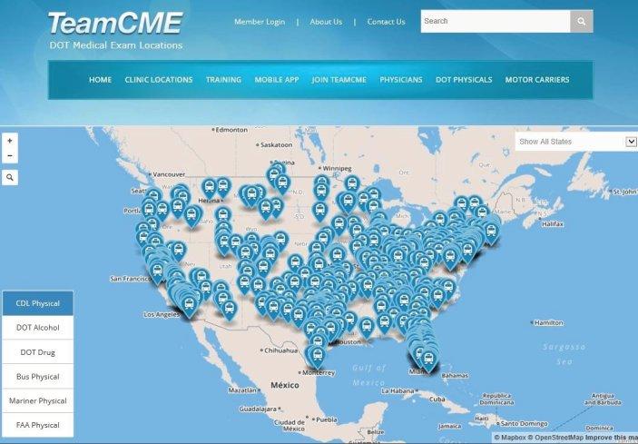 TEAMCME-MAP-FAA-Basic Med