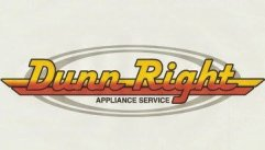 google dunn right appliance service GE KitchenAid Superba,Sub Zero