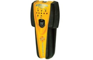 Electrical Stud Finder: $10