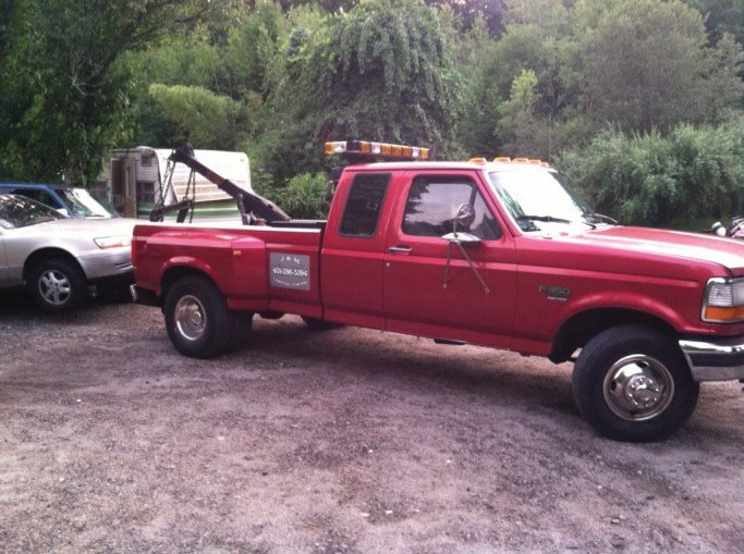WE PROVIDE TOWING FOR ALL JUNK CAR REMOVAL S